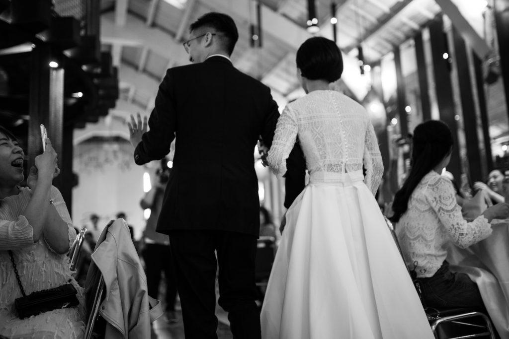 台中婚錄推薦張西米,十鼓仁糖文創園區,台南迎娶日28