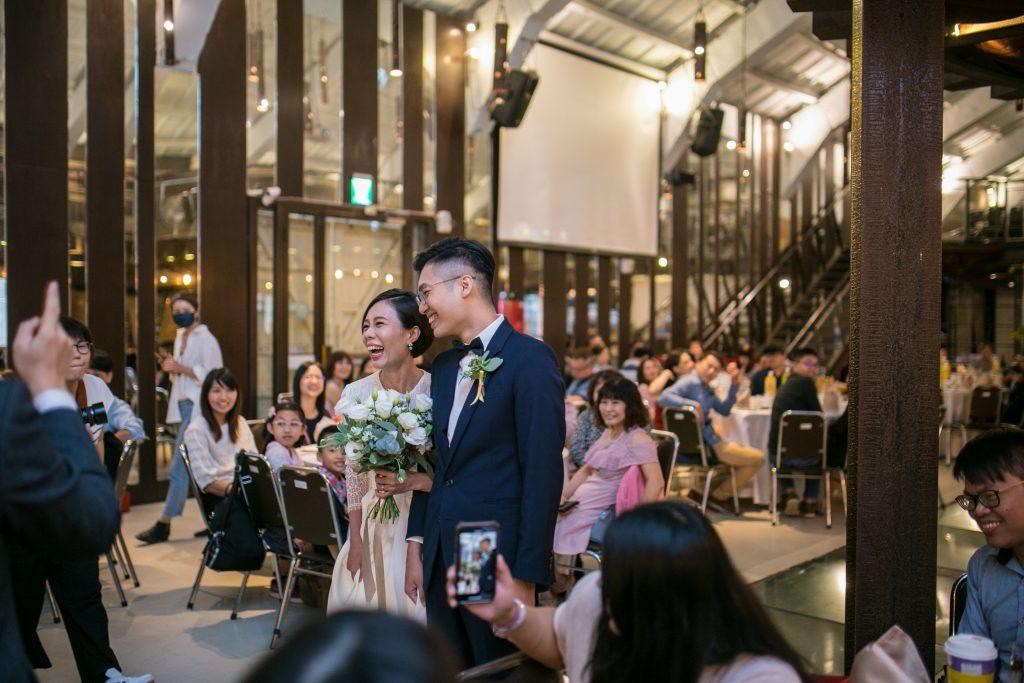 台中婚錄推薦張西米,十鼓仁糖文創園區,台南迎娶日32