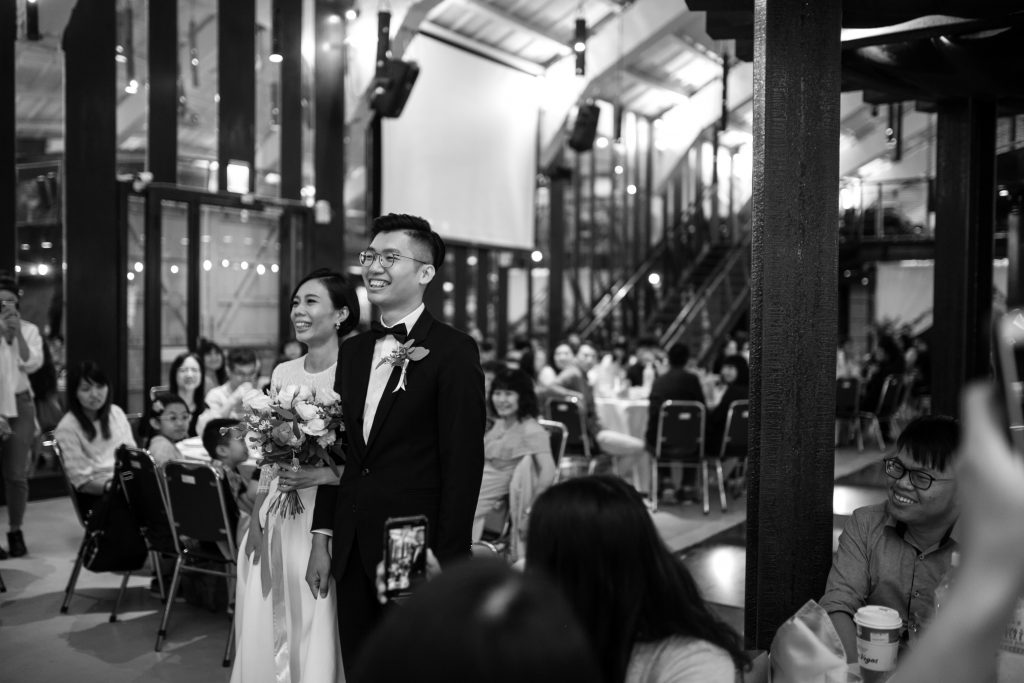 台中婚錄推薦張西米,十鼓仁糖文創園區,台南迎娶日33