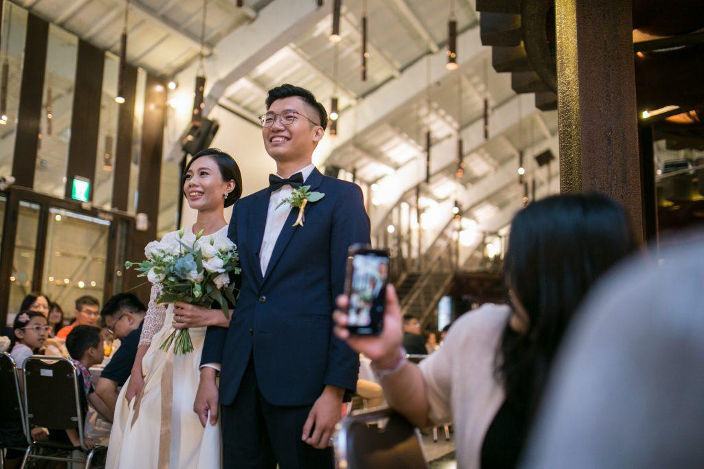 台中婚錄推薦張西米,十鼓仁糖文創園區,台南迎娶日34
