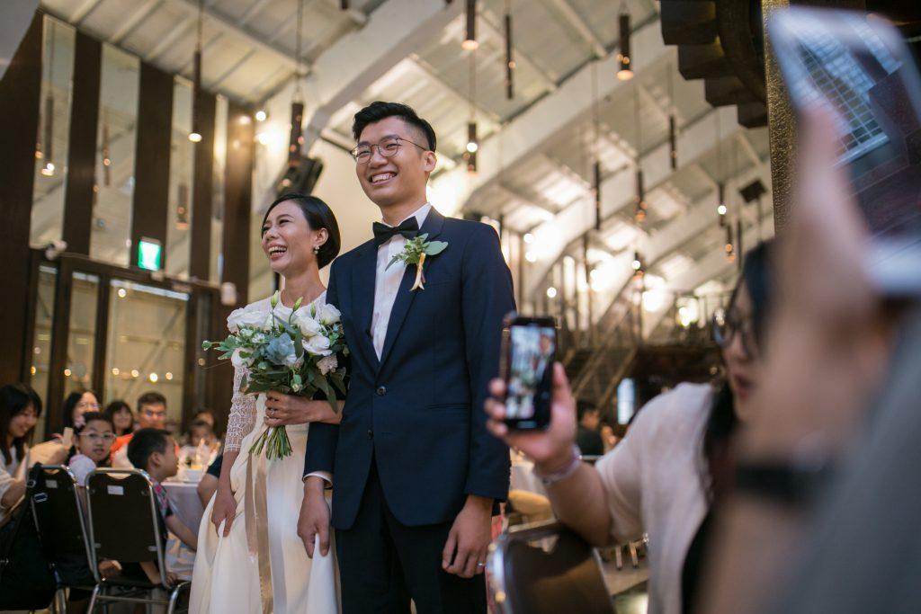 台中婚錄推薦張西米,十鼓仁糖文創園區,台南迎娶日35