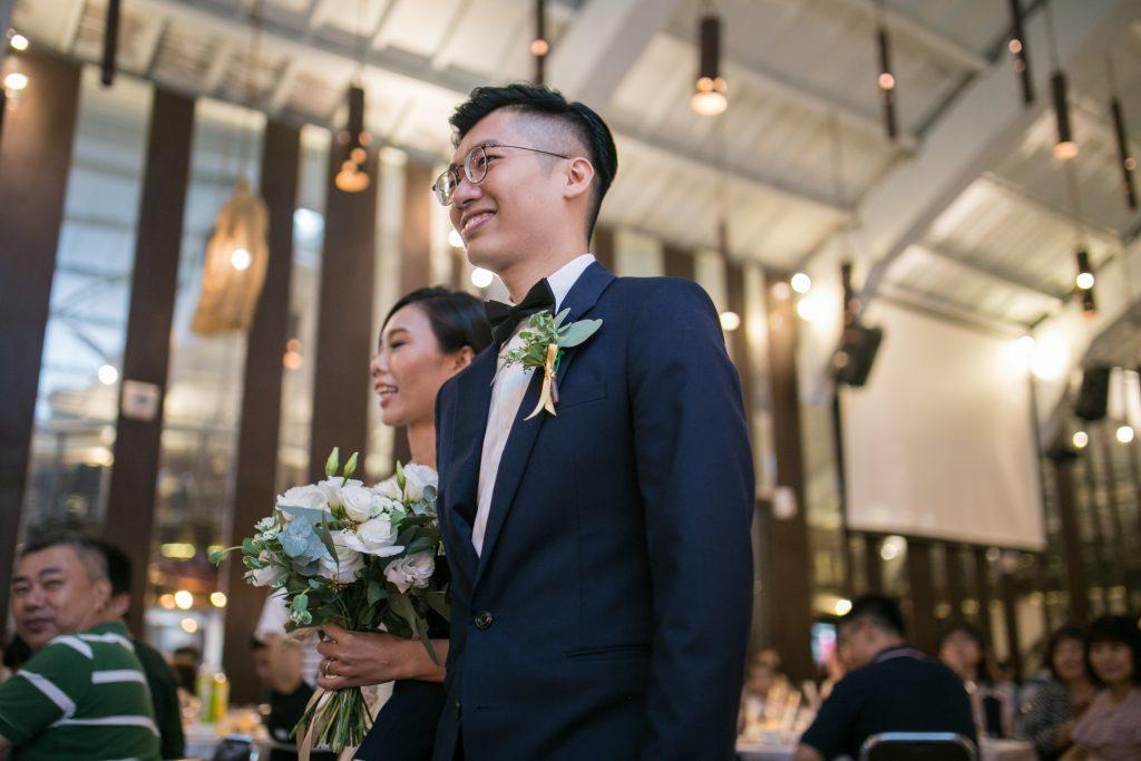 台中婚錄推薦張西米,十鼓仁糖文創園區,台南迎娶日36