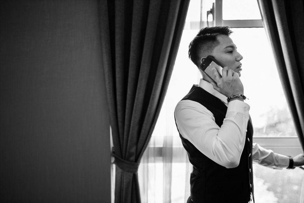 1004A 002 台中婚錄推薦【CmiChang張西米】|彼查庫柏婚禮錄影團隊