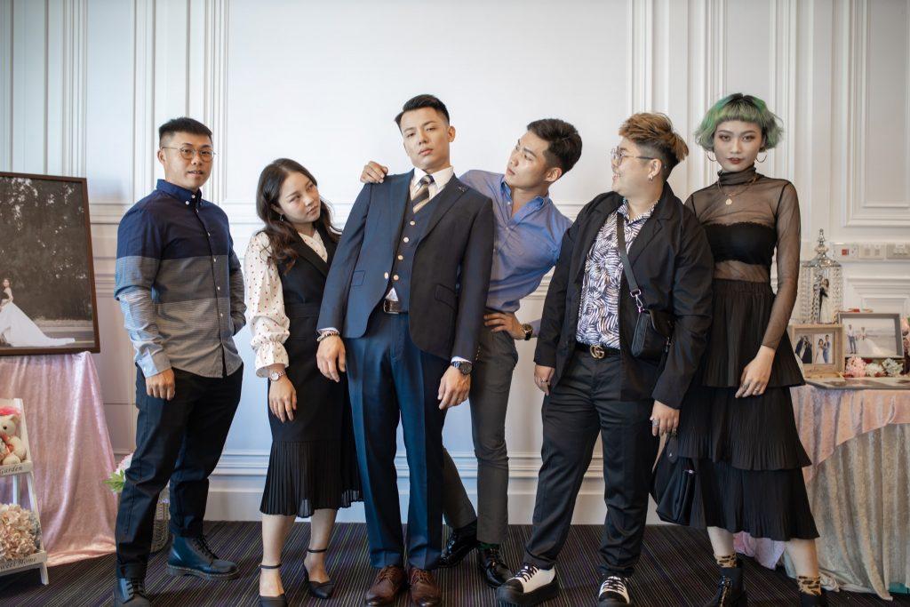 1004A 004 台中婚錄推薦【CmiChang張西米】|彼查庫柏婚禮錄影團隊