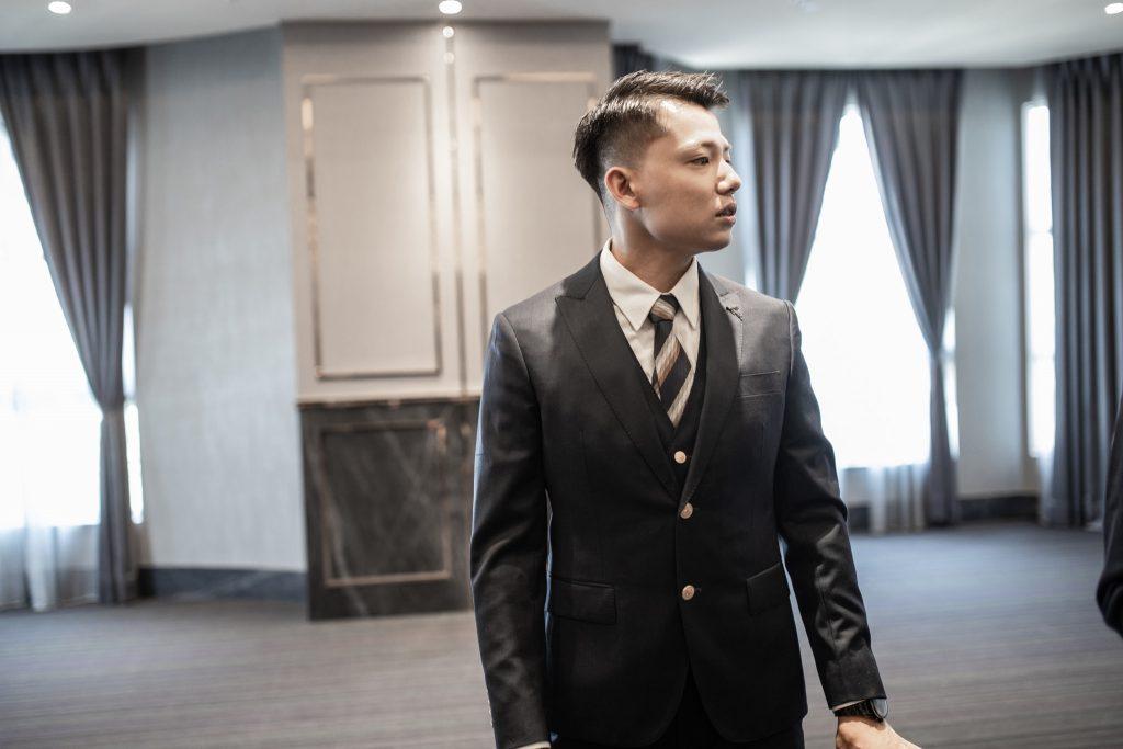 1004A 006 台中婚錄推薦【CmiChang張西米】|彼查庫柏婚禮錄影團隊