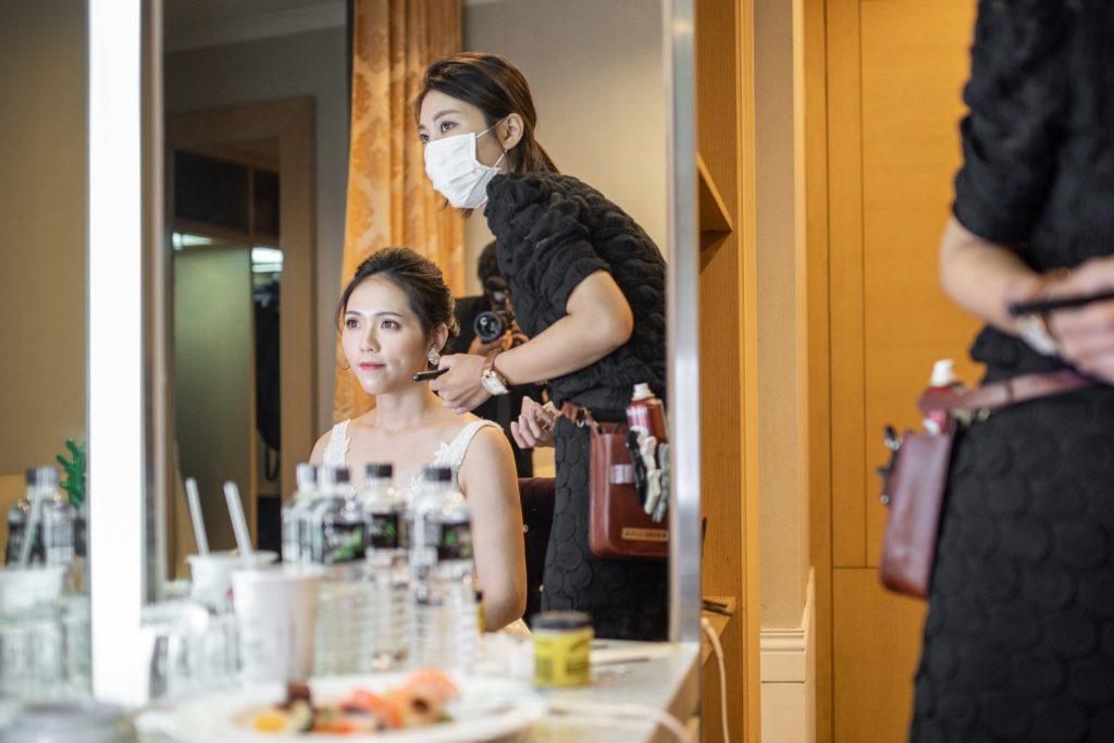 1004A 007 台中婚錄推薦【CmiChang張西米】|彼查庫柏婚禮錄影團隊