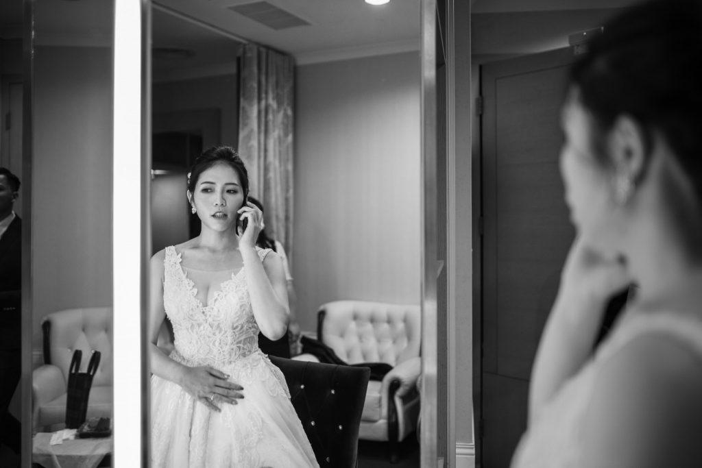 1004A 008 台中婚錄推薦【CmiChang張西米】|彼查庫柏婚禮錄影團隊