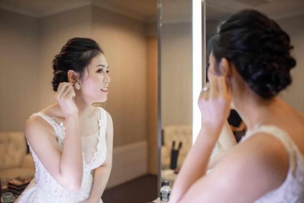 1004A 009 台中婚錄推薦【CmiChang張西米】|彼查庫柏婚禮錄影團隊