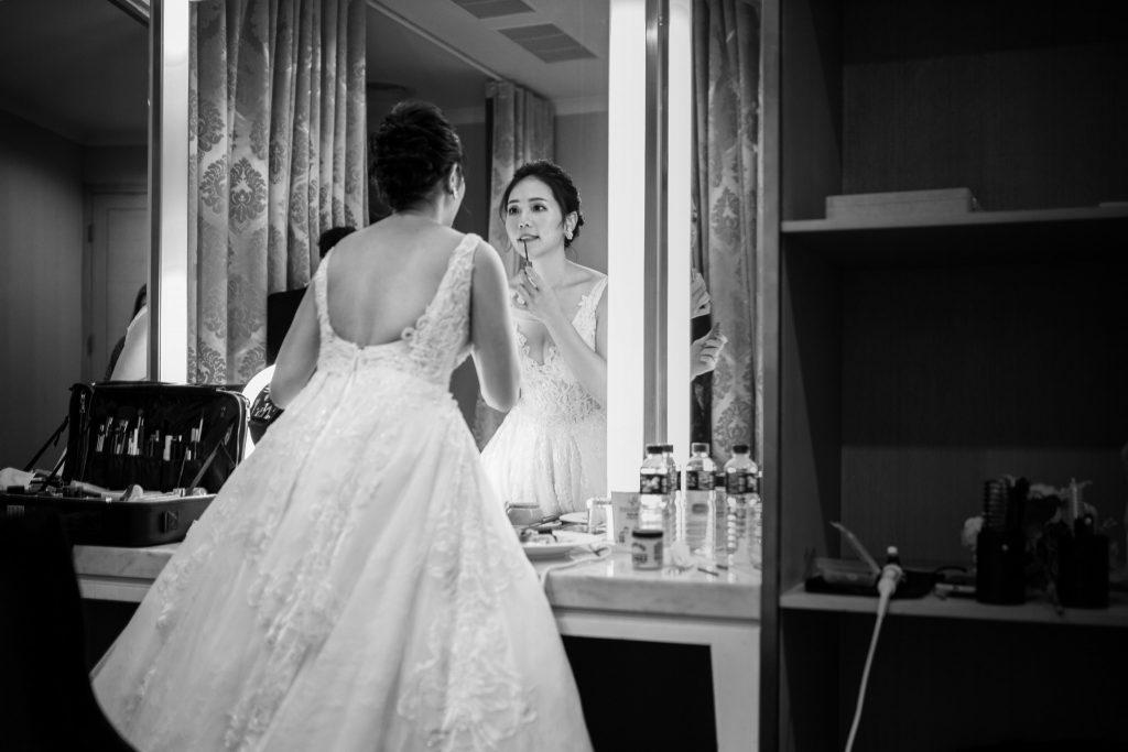 1004A 011 台中婚錄推薦【CmiChang張西米】|彼查庫柏婚禮錄影團隊