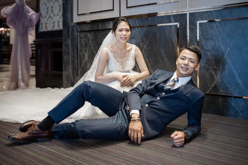 1004A 012 台中婚錄推薦【CmiChang張西米】|彼查庫柏婚禮錄影團隊