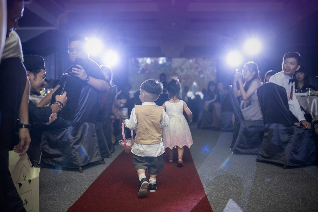 1004A 013 台中婚錄推薦【CmiChang張西米】|彼查庫柏婚禮錄影團隊