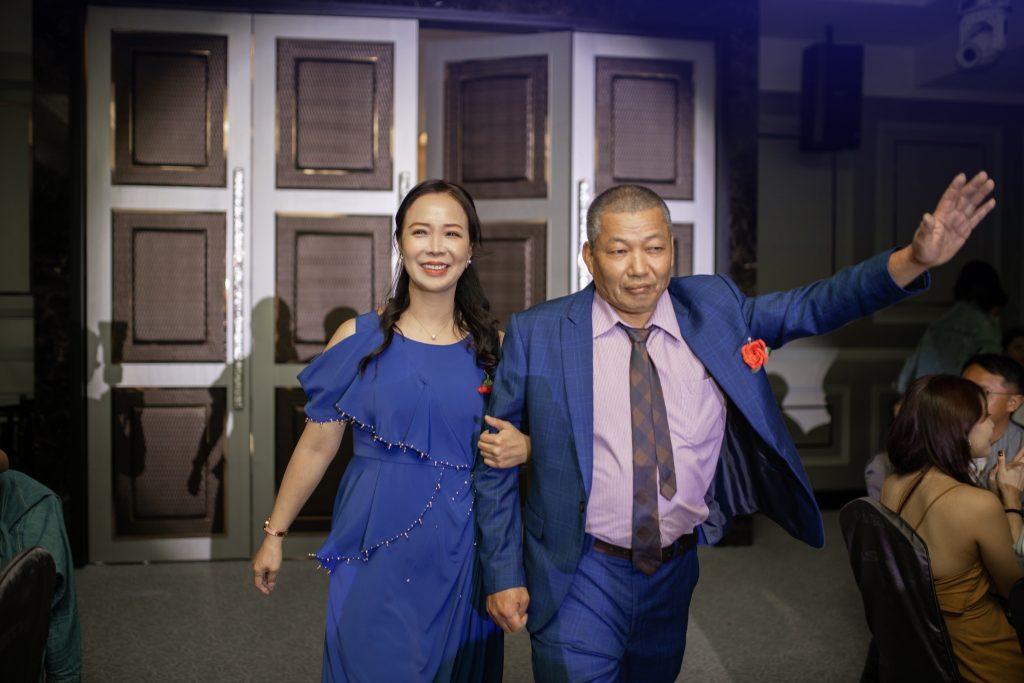 1004A 014 台中婚錄推薦【CmiChang張西米】|彼查庫柏婚禮錄影團隊