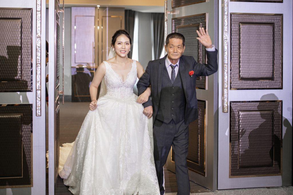 1004A 016 台中婚錄推薦【CmiChang張西米】|彼查庫柏婚禮錄影團隊