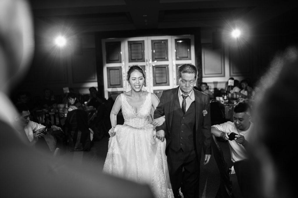 1004A 017 台中婚錄推薦【CmiChang張西米】|彼查庫柏婚禮錄影團隊