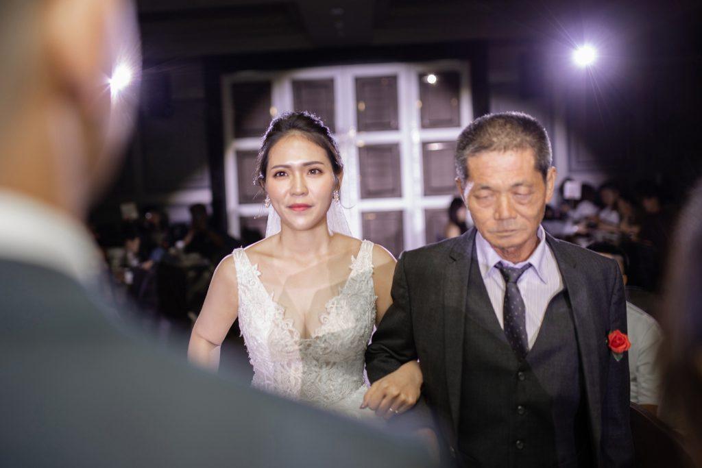 1004A 018 台中婚錄推薦【CmiChang張西米】|彼查庫柏婚禮錄影團隊