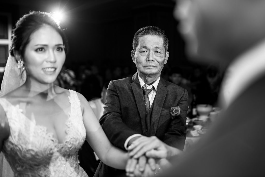 1004A 019 台中婚錄推薦【CmiChang張西米】|彼查庫柏婚禮錄影團隊