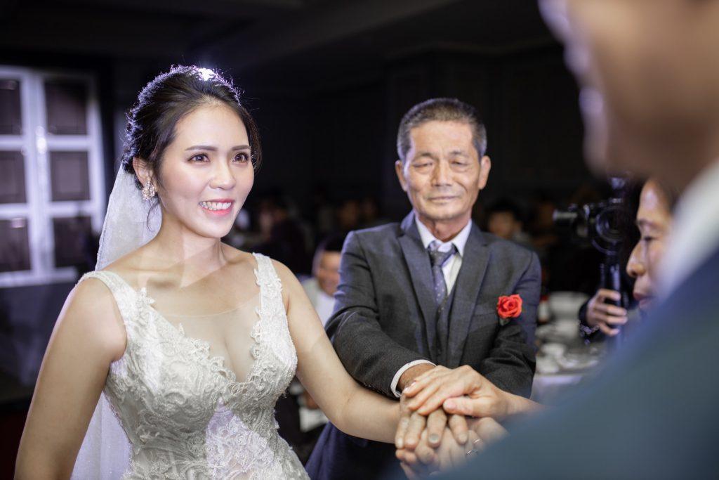1004A 020 台中婚錄推薦【CmiChang張西米】|彼查庫柏婚禮錄影團隊