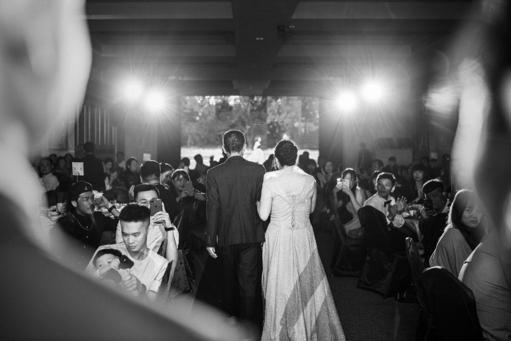 1004A 021 台中婚錄推薦【CmiChang張西米】|彼查庫柏婚禮錄影團隊