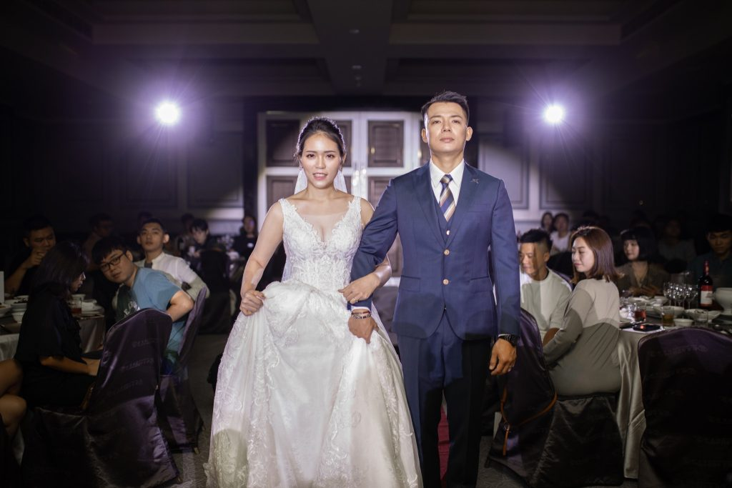 1004A 022 台中婚錄推薦【CmiChang張西米】|彼查庫柏婚禮錄影團隊