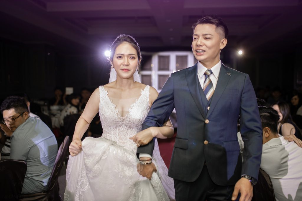 1004A 023 台中婚錄推薦【CmiChang張西米】|彼查庫柏婚禮錄影團隊