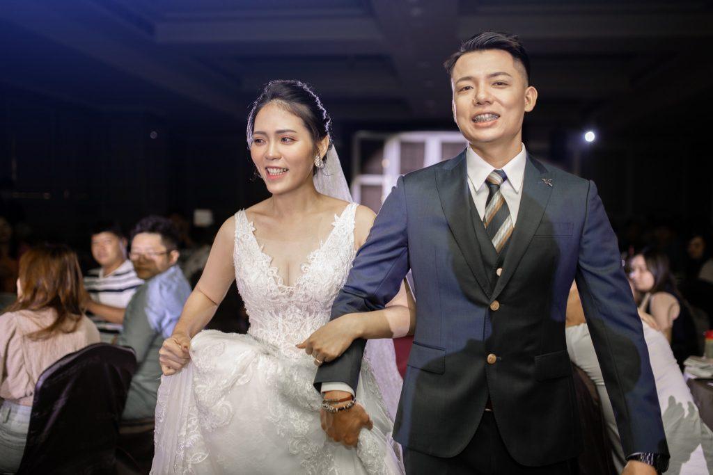 1004A 024 台中婚錄推薦【CmiChang張西米】|彼查庫柏婚禮錄影團隊