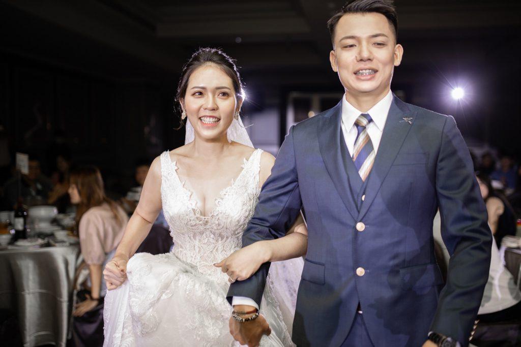 1004A 025 台中婚錄推薦【CmiChang張西米】|彼查庫柏婚禮錄影團隊