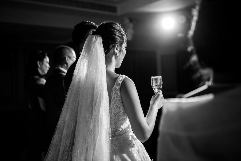1004A 026 台中婚錄推薦【CmiChang張西米】|彼查庫柏婚禮錄影團隊