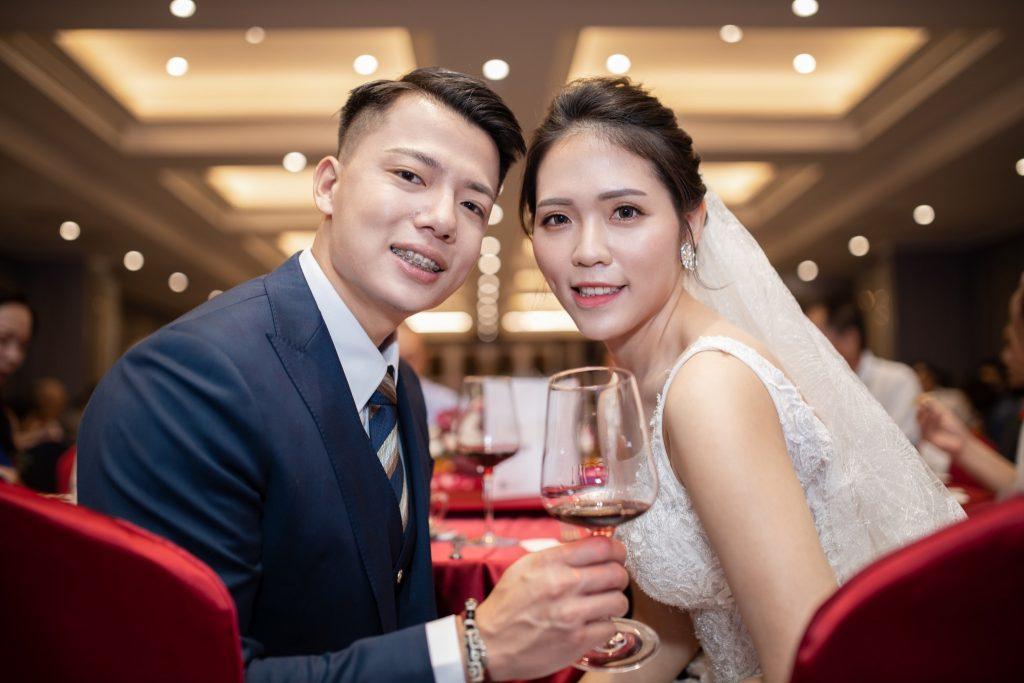 1004A 027 台中婚錄推薦【CmiChang張西米】|彼查庫柏婚禮錄影團隊