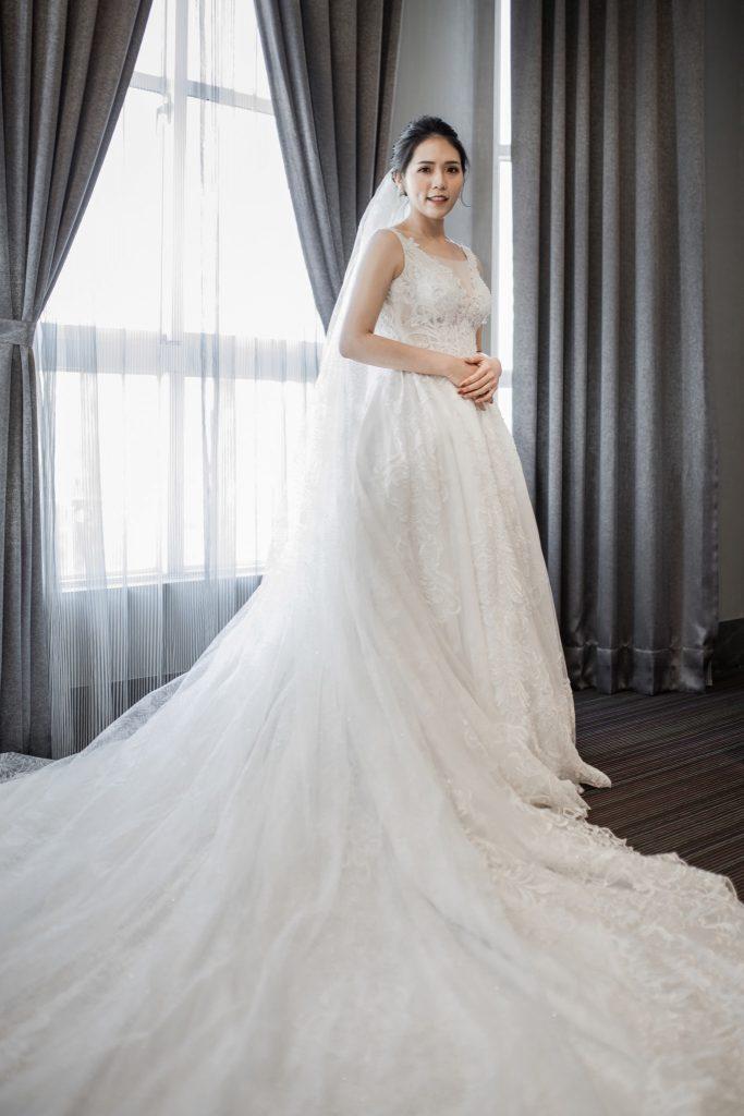 1004A 028 台中婚錄推薦【CmiChang張西米】|彼查庫柏婚禮錄影團隊