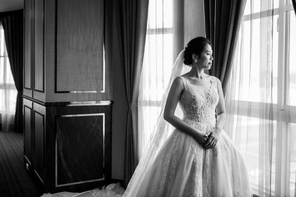 1004A 029 台中婚錄推薦【CmiChang張西米】|彼查庫柏婚禮錄影團隊