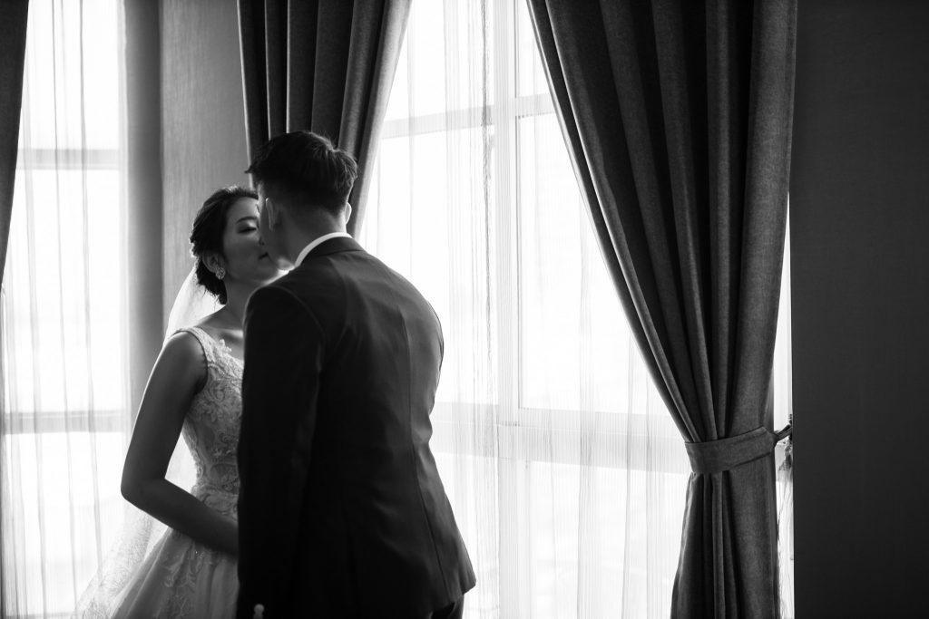 1004A 030 台中婚錄推薦【CmiChang張西米】|彼查庫柏婚禮錄影團隊