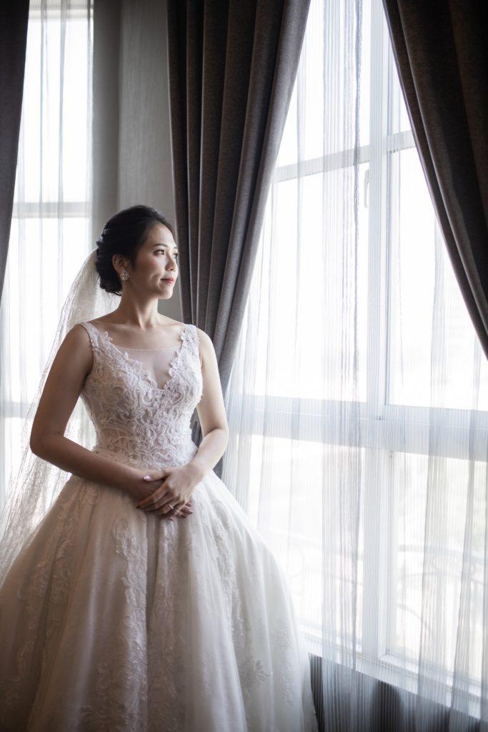 1004A 031 台中婚錄推薦【CmiChang張西米】|彼查庫柏婚禮錄影團隊