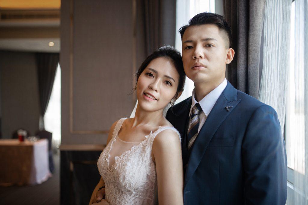 1004A 032 台中婚錄推薦【CmiChang張西米】|彼查庫柏婚禮錄影團隊