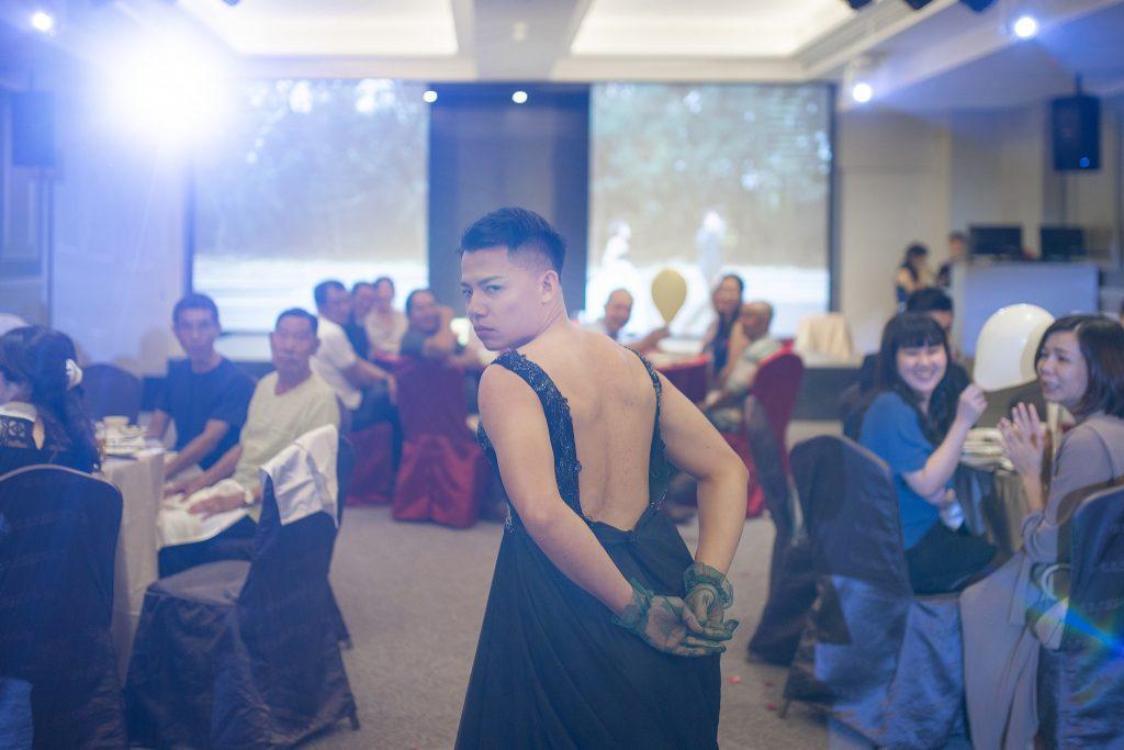 1004A 040 台中婚錄推薦【CmiChang張西米】|彼查庫柏婚禮錄影團隊