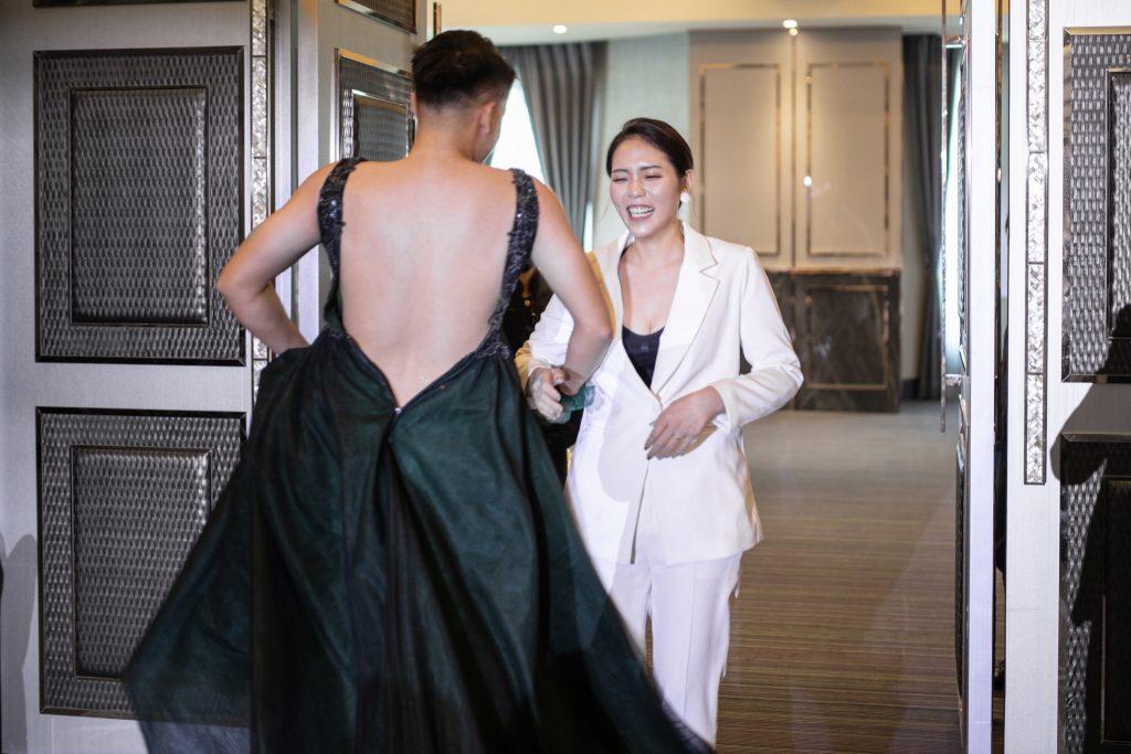 1004A 042 台中婚錄推薦【CmiChang張西米】|彼查庫柏婚禮錄影團隊