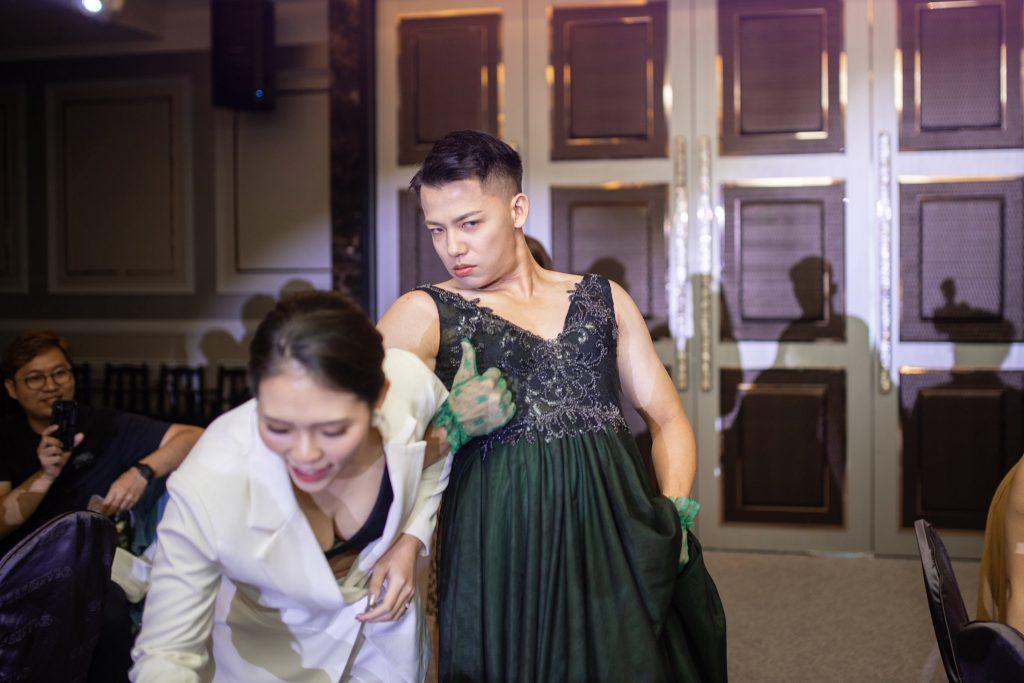 1004A 043 台中婚錄推薦【CmiChang張西米】|彼查庫柏婚禮錄影團隊
