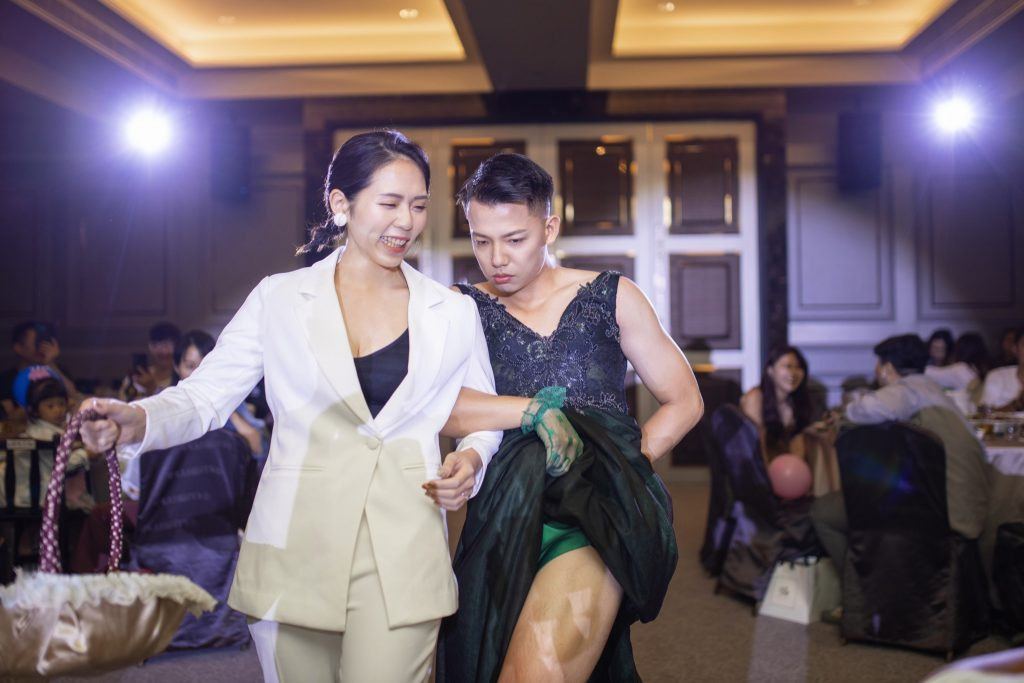 1004A 044 台中婚錄推薦【CmiChang張西米】|彼查庫柏婚禮錄影團隊
