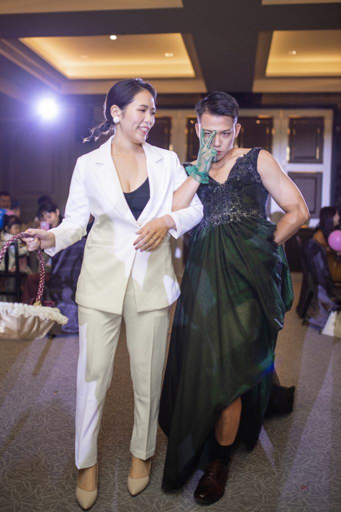 1004A 045 台中婚錄推薦【CmiChang張西米】|彼查庫柏婚禮錄影團隊