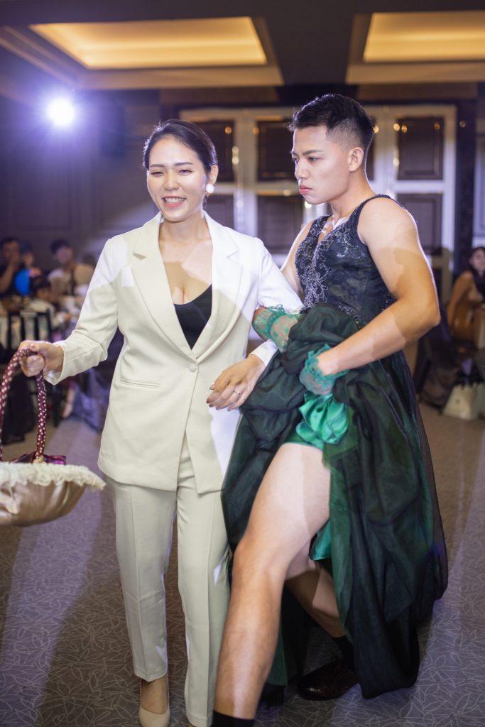 1004A 046 台中婚錄推薦【CmiChang張西米】|彼查庫柏婚禮錄影團隊