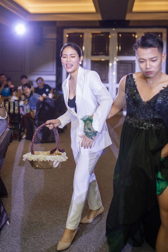 1004A 047 台中婚錄推薦【CmiChang張西米】|彼查庫柏婚禮錄影團隊