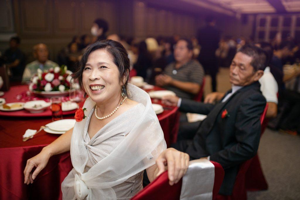 1004A 049 台中婚錄推薦【CmiChang張西米】|彼查庫柏婚禮錄影團隊
