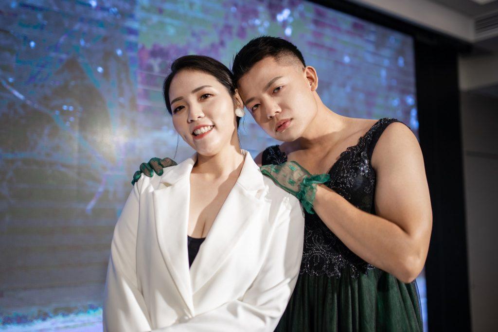 1004A 050 台中婚錄推薦【CmiChang張西米】|彼查庫柏婚禮錄影團隊