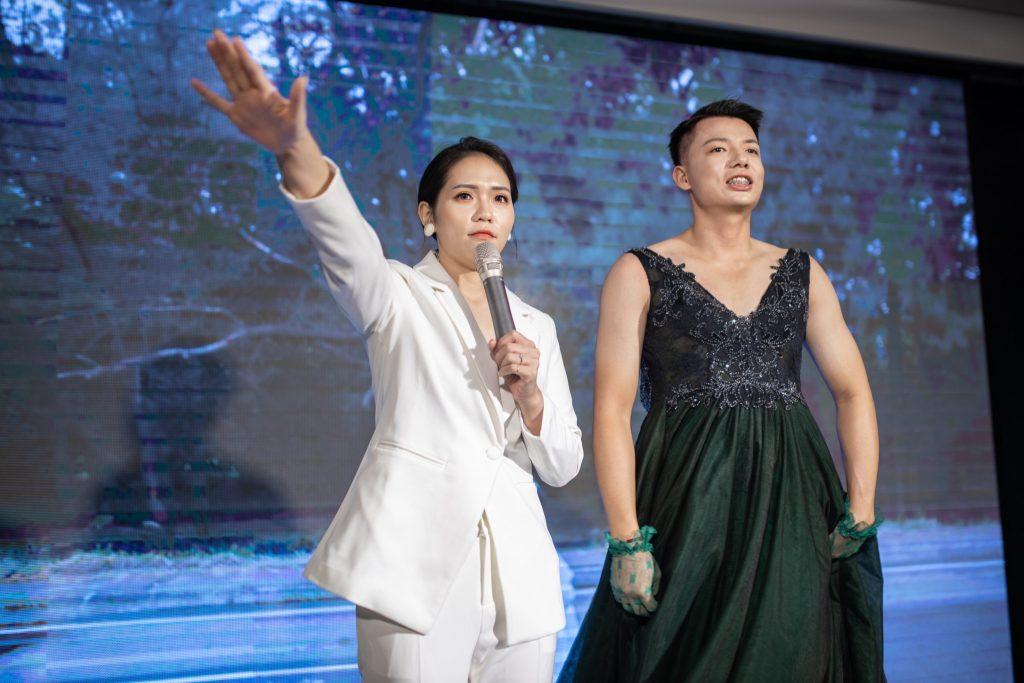 1004A 051 台中婚錄推薦【CmiChang張西米】|彼查庫柏婚禮錄影團隊