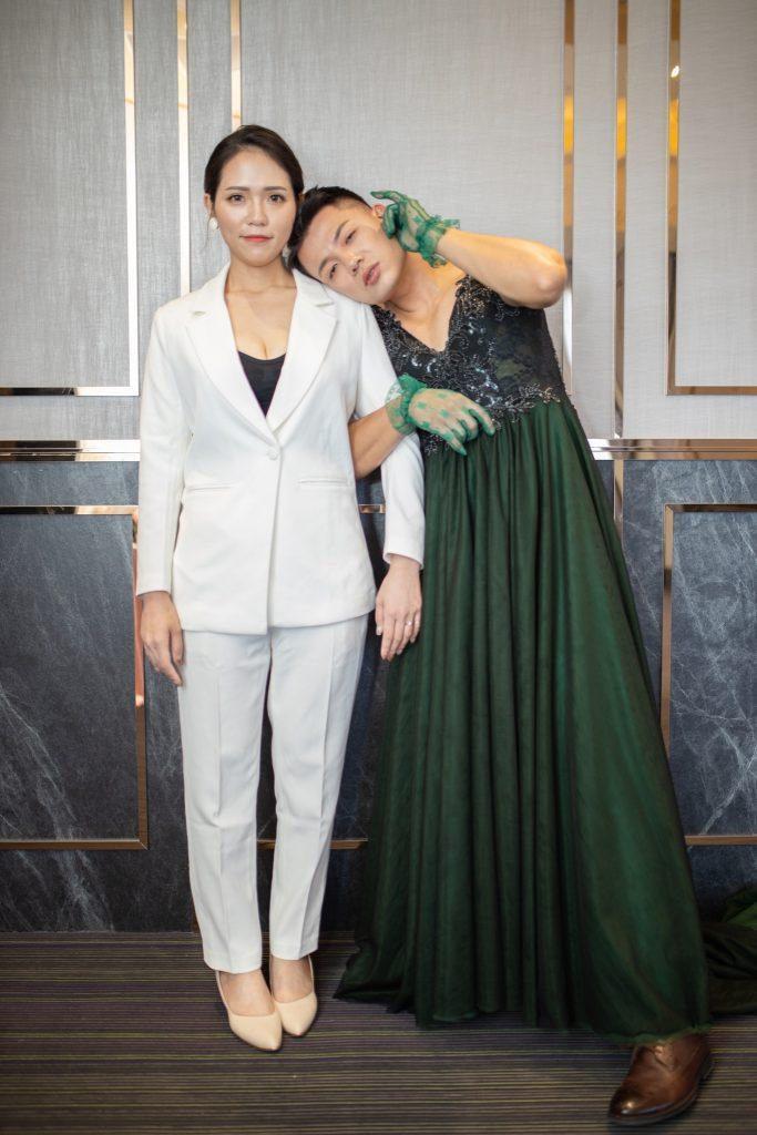 1004A 053 台中婚錄推薦【CmiChang張西米】|彼查庫柏婚禮錄影團隊