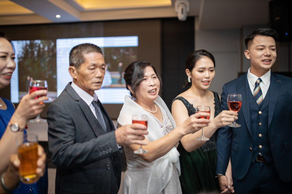 1004A 055 台中婚錄推薦【CmiChang張西米】|彼查庫柏婚禮錄影團隊