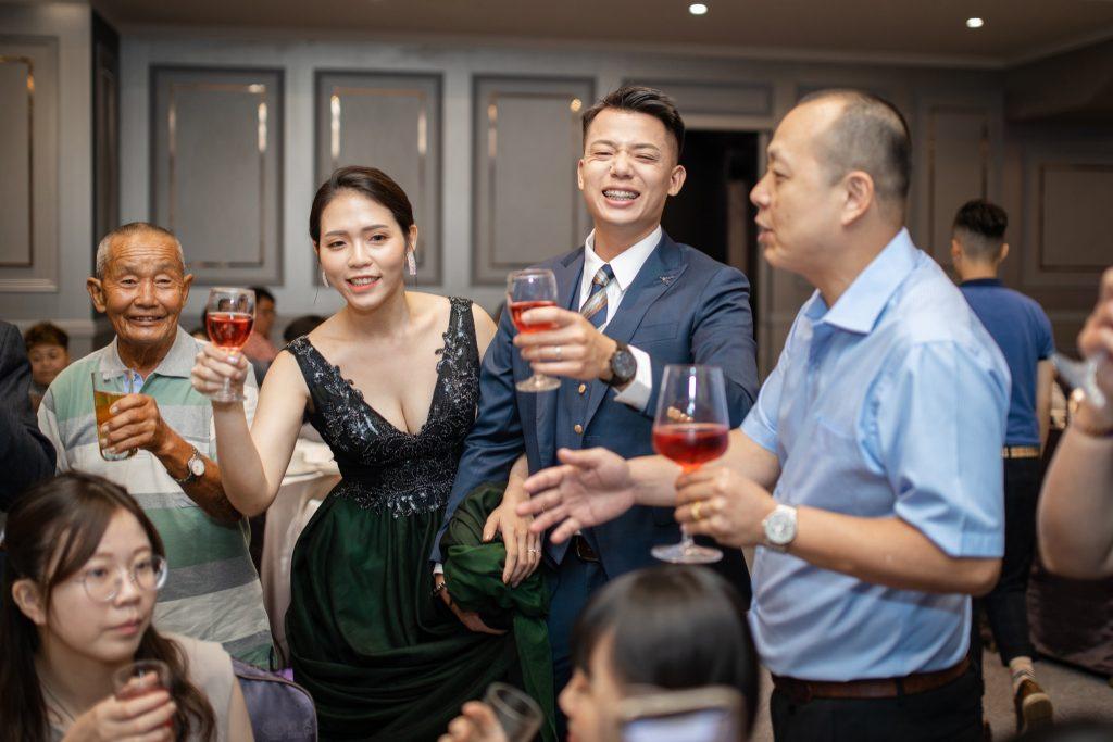 1004A 056 台中婚錄推薦【CmiChang張西米】|彼查庫柏婚禮錄影團隊