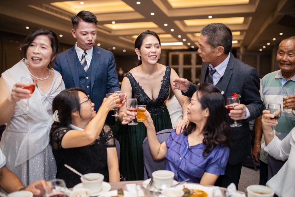 1004A 057 台中婚錄推薦【CmiChang張西米】|彼查庫柏婚禮錄影團隊