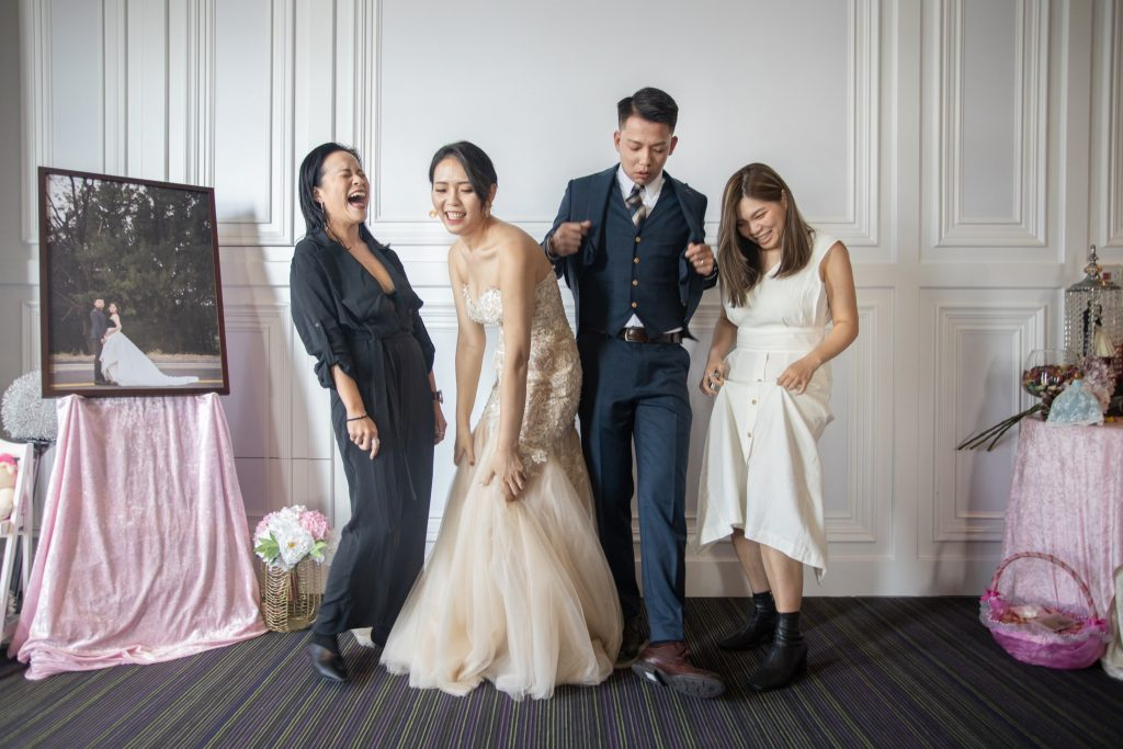 1004A 060 台中婚錄推薦【CmiChang張西米】|彼查庫柏婚禮錄影團隊