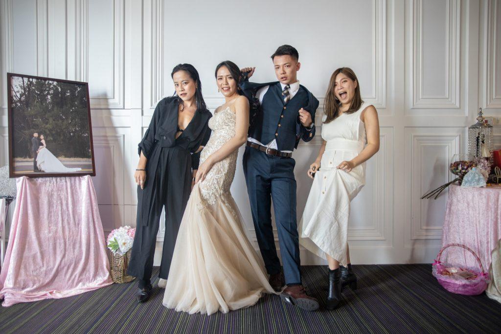 1004A 061 台中婚錄推薦【CmiChang張西米】|彼查庫柏婚禮錄影團隊