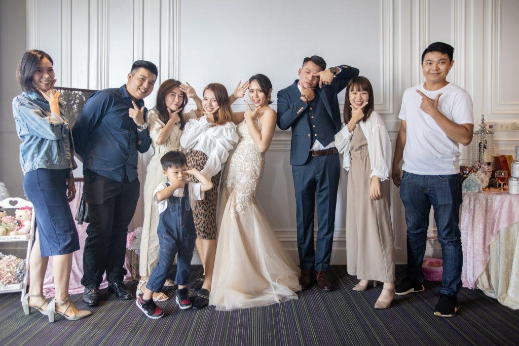 1004A 064 台中婚錄推薦【CmiChang張西米】|彼查庫柏婚禮錄影團隊